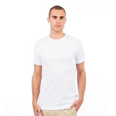 Publish Brand - Index T-Shirt
