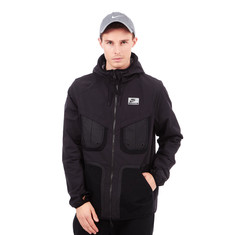 Nike - International Windrunner Jacket