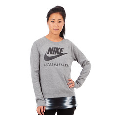 Nike - WMNS International Top