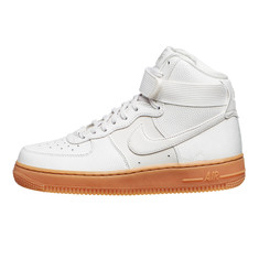 Nike - WMNS Air Force 1 Hi SE