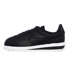 Nike - WMNS Classic Cortez Epic PH QS (Black Pony Hair Pack)