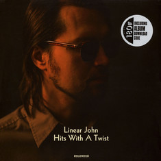 Linear John - Hits With A Twist