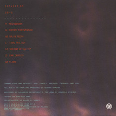 Convextion - 2845