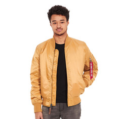 Alpha Industries - MA-1 VF 59