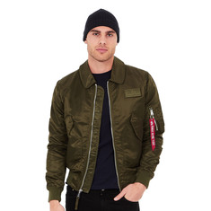 Alpha Industries - CWU LW PM
