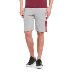 Alpha Industries - X-Fit Cargo Shorts