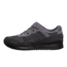 Asics - Gel-Lyte III (Moonwalker Pack)