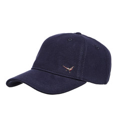 Barbour - Cathal Sports Strapback Cap