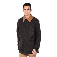 Barbour - Truss Wax Jacket