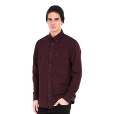 Ben Sherman - Classic Oxford Shirt