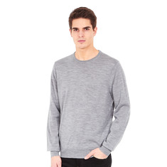 Ben Sherman - Merino Crew Sweater