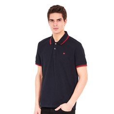 Ben Sherman - Romford Polo Shirt