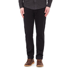 Ben Sherman - Slim Stretch Chino Pants