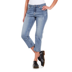 Cheap Monday - Level Jeans