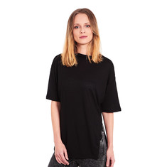 Cheap Monday - Noir Top