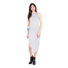 Cheap Monday - Curle Dress
