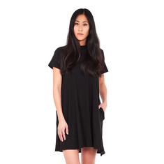 Cheap Monday - Mystic Dress