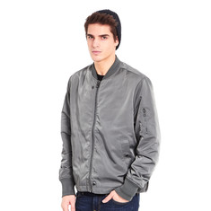 Cheap Monday - Beat Bomber Jacket