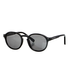Cheap Monday - Cytric Sunglasses
