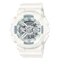 G-Shock - GA-110LP-7AER