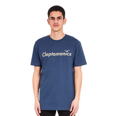 Cleptomanicx - Citype T-Shirt