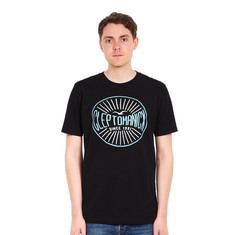 Cleptomanicx - Stamp T-Shirt
