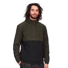 Cleptomanicx - CityHHooded 2 Jacket
