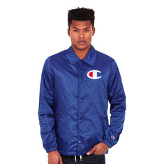 Champion - Coach Jacket