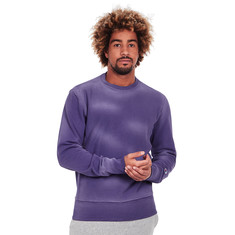 Champion - Crewneck Sweatshirt