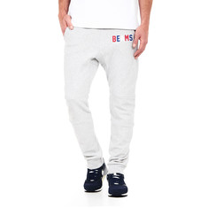 Champion x Beams - Elastic Cuffed Pants