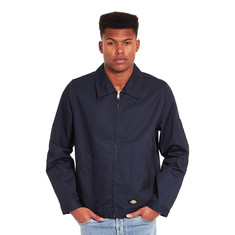 Dickies - Unlined Eisenhower Jacket