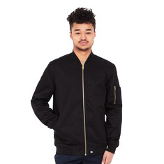 Dickies - Hughson Jacket