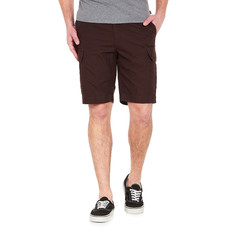 Dickies - New York Shorts