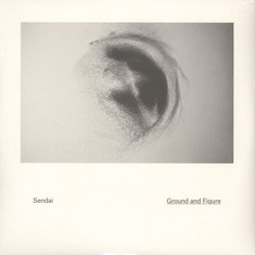 Sendai - Ground And Figure
