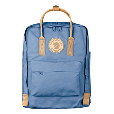 Fjällräven - Kånken No.2 Backpack
