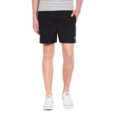 Fred Perry - Bomber Tape Swimshorts