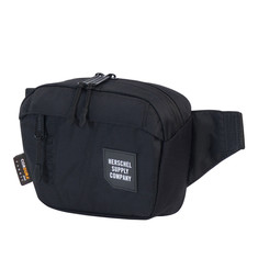 Herschel - Tour Small Hip Bag
