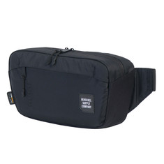 Herschel - Tour Medium Hip Bag