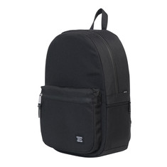Herschel - Harrison Backpack