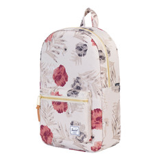 Herschel - Settlement Mid-Volume Backpack