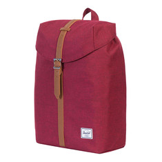 Herschel - Post Mid-Volume Backpack
