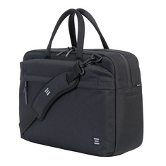 Herschel - Sandford Messenger Bag