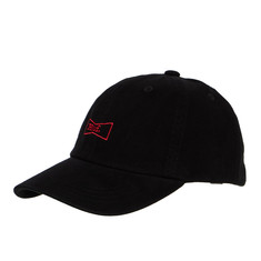 HUF - Drink Up 6-Panel Strapback Cap