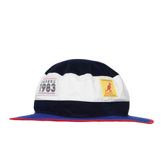 Kangol - 1983 Hero Bucket Hat
