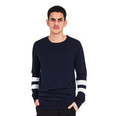 Les Deux - Jacques Knit Sweater