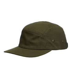 Mission Workshop - The Farik 5-Panel Cap