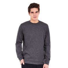 Libertine-Libertine - Temple Sweater