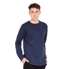Libertine-Libertine - Usual Sweater
