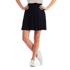 Wemoto - Rations Skirt