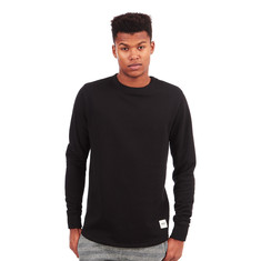 Wemoto - Melton Sweater